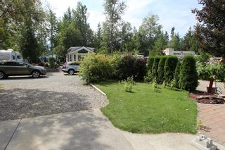 Photo 7: 325 3980 Squilax Anglemont Road in Scotch Creek: Recreational for sale : MLS®# 10087322