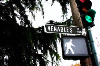 Photo 22: 1862 VENABLES Street in Vancouver: Grandview Woodland House for sale (Vancouver East)  : MLS®# R2530427