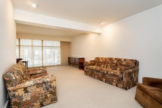 Photo 4: 699 Waterloo Street in Winnipeg: River Heights South Residential for sale (1D)  : MLS®# 202027199