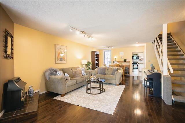 Photo 5: Photos: 368 Wardlaw Avenue in Winnipeg: Osborne Village Residential for sale (1B)  : MLS®# 202118428