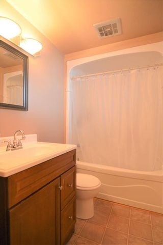 Photo 25: 46 Stanley Drive: Port Hope House (2-Storey) for sale : MLS®# X5265134