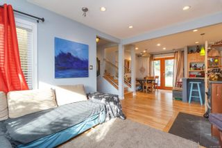 Photo 6: 380 Lagoon Rd in : Co Lagoon House for sale (Colwood)  : MLS®# 867063