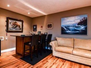 Photo 31: 768 TIMBERLINE DRIVE in CAMPBELL RIVER: CR Willow Point House for sale (Campbell River)  : MLS®# 791551