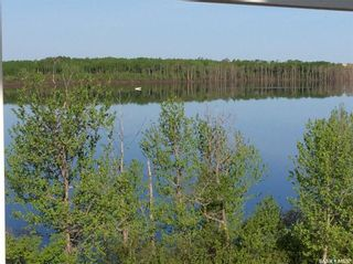 Photo 35: Lot 14 Sunset on Shannon in Wakaw Lake: Lot/Land for sale : MLS®# SK845568