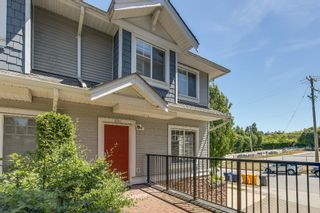 Photo 15: 604 4025 NORFOLK STREET in Burnaby: Central BN Townhouse for sale (Burnaby North)  : MLS®# R2184899