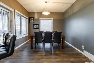 Photo 14: 1322 Hughes Drive in Saskatoon: Dundonald Residential for sale : MLS®# SK851719