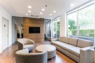 """Photo 23: 304 1225 RICHARDS Street in Vancouver: Downtown VW Condo for sale in """"The Eden"""" (Vancouver West)  : MLS®# R2567763"""