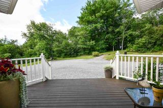 Photo 25: 669 Bog Road in Falmouth: 403-Hants County Residential for sale (Annapolis Valley)  : MLS®# 202013376