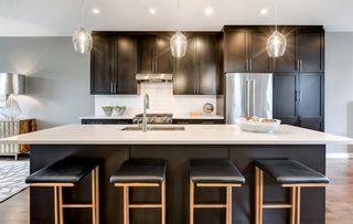 Photo 10: 3120 43 Street SW in Calgary: Glenbrook Semi Detached for sale : MLS®# A1080374