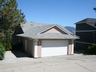 Photo 45: 1780 COLDWATER DRIVE in : Juniper Heights House for sale (Kamloops)  : MLS®# 136530
