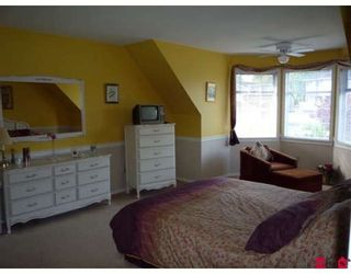 Photo 7: 1603 143A Street in Surrey: Sunnyside Park Surrey House for sale (South Surrey White Rock)  : MLS®# F2911716