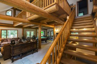 Photo 4: 1039 Scotch Creek Wharf Road: Scotch Creek House for sale (Shuswap Lake)  : MLS®# 10217712