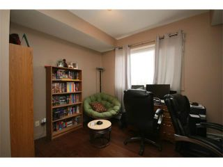 Photo 29: 223 69 SPRINGBOROUGH Court SW in Calgary: Springbank Hill Condo for sale : MLS®# C4002803