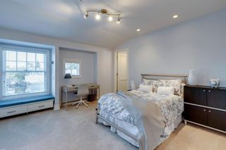 Photo 31: 3830 10 Street SW in Calgary: Elbow Park Detached for sale : MLS®# A1150185