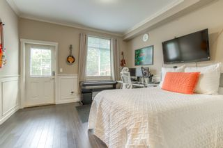"""Photo 21: 120 2979 156 Street in Surrey: Grandview Surrey Townhouse for sale in """"Enclave"""" (South Surrey White Rock)  : MLS®# R2467756"""