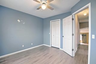 Photo 20: 102 Martin Crossing Grove NE in Calgary: Martindale Detached for sale : MLS®# A1130397