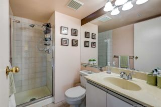 Photo 9: 601 2528 E BROADWAY in Vancouver: Renfrew Heights Condo for sale (Vancouver East)  : MLS®# R2513112