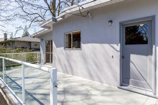 Photo 30: 3553 Cardiff Pl in : OB Henderson House for sale (Oak Bay)  : MLS®# 872669