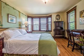 Photo 24: 580 Main Street in Wolfville: 404-Kings County Residential for sale (Annapolis Valley)  : MLS®# 202113997