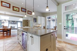 Photo 11: 1011 HENDECOURT Road in North Vancouver: Lynn Valley House for sale : MLS®# R2617338