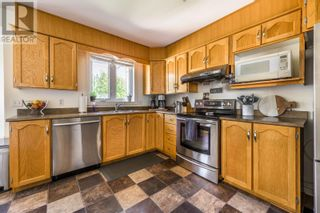 Photo 14: 4 Eaton Place in St. John's: House for sale : MLS®# 1237793