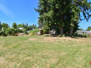 Photo 30: 207 Twillingate Rd in CAMPBELL RIVER: CR Willow Point House for sale (Campbell River)  : MLS®# 795130