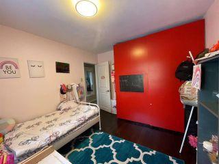 Photo 15: 11122 72 Avenue in Edmonton: Zone 15 House for sale : MLS®# E4236532