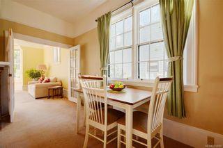 Photo 5: 116 South Turner St in : Vi James Bay Full Duplex for sale (Victoria)  : MLS®# 781889