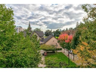"""Photo 21: 406 415 E COLUMBIA Street in New Westminster: Sapperton Condo for sale in """"San Marino"""" : MLS®# R2624728"""