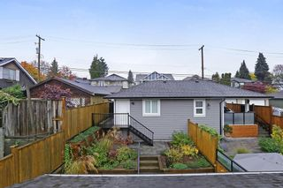 Photo 20: 310 E 5TH Street in North Vancouver: Lower Lonsdale 1/2 Duplex for sale : MLS®# R2330089