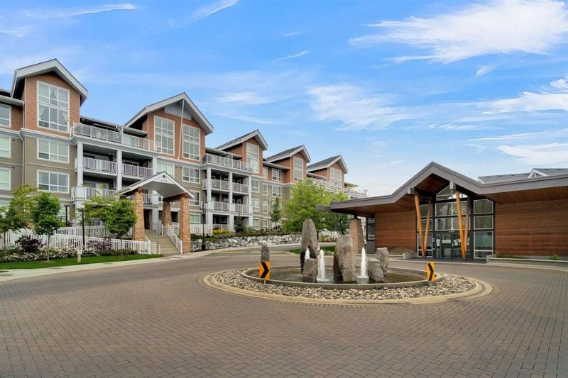 FEATURED LISTING: B102 - 6490 194 Street Surrey