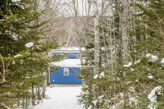Photo 18: 164 Black Duck Lake Road in East Dalhousie: 404-Kings County Residential for sale (Annapolis Valley)  : MLS®# 202101648