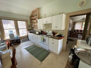 Photo 35: 110 Russell Road, in Vernon: House for sale : MLS®# 10234995