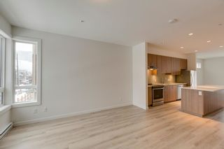 """Photo 12: 47 1188 WILSON Crescent in Squamish: Downtown SQ Townhouse for sale in """"The Current"""" : MLS®# R2132243"""