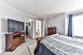"""Photo 19: 116 9561 207 Street in Langley: Walnut Grove Townhouse for sale in """"DERBY MEWS"""" : MLS®# R2172538"""