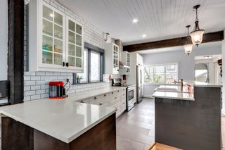 Photo 8: 2979 VICTORIA Drive in Vancouver: Grandview Woodland House for sale (Vancouver East)  : MLS®# R2595184