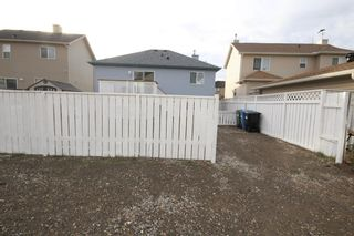 Photo 17: 18 Martha's Haven Place NE in Calgary: Martindale Detached for sale : MLS®# A1046240