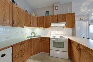 Photo 14: 38 1008 Woodside Way NW: Airdrie Row/Townhouse for sale : MLS®# A1123458