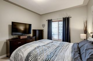 Photo 14: 340 10 DISCOVERY RIDGE Close SW in Calgary: Discovery Ridge Apartment for sale : MLS®# C4295828