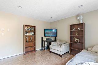 Photo 5: 2091 S Maple Ave in : Sk Sooke Vill Core House for sale (Sooke)  : MLS®# 878611