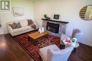 Photo 26: 15 Stoneyhouse Street in St. John's: House for sale : MLS®# 1234165