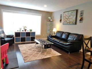 Photo 7: B 4811 51 Street: Gibbons House Half Duplex for sale : MLS®# E4237614