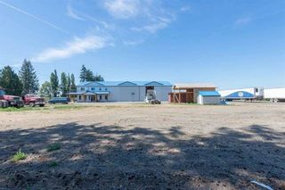Photo 1: 819 CLEARBROOK Drive in Abbotsford: Poplar House for sale : MLS®# R2545498