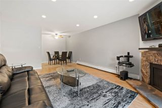 """Photo 11: 204 9101 HORNE Street in Burnaby: Government Road Condo for sale in """"Woodstone Place"""" (Burnaby North)  : MLS®# R2601150"""
