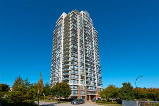 """Photo 24: 2201 7325 ARCOLA Street in Burnaby: Highgate Condo for sale in """"ESPRIT 2"""" (Burnaby South)  : MLS®# R2522459"""