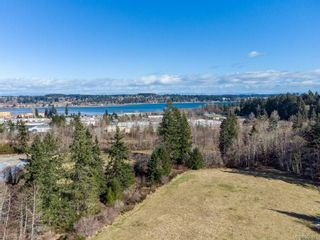 Photo 24: 3125 Piercy Ave in : CV Courtenay City Land for sale (Comox Valley)  : MLS®# 866873