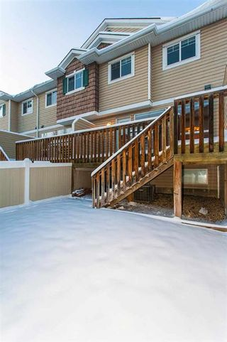 Photo 24: 165 Royal Birch Mount NW in Calgary: Royal Oak Row/Townhouse for sale : MLS®# A1069570