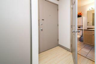 Photo 16: 208 7204 81 Avenue in Edmonton: Zone 17 Condo for sale : MLS®# E4255215
