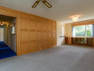 Photo 21: 1100 Hobson Ave in COURTENAY: CV Courtenay East House for sale (Comox Valley)  : MLS®# 814707