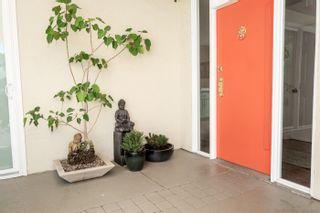 Photo 16: PAUMA VALLEY Condo for sale : 3 bedrooms : 32579 Luiseno Circle Dr #54